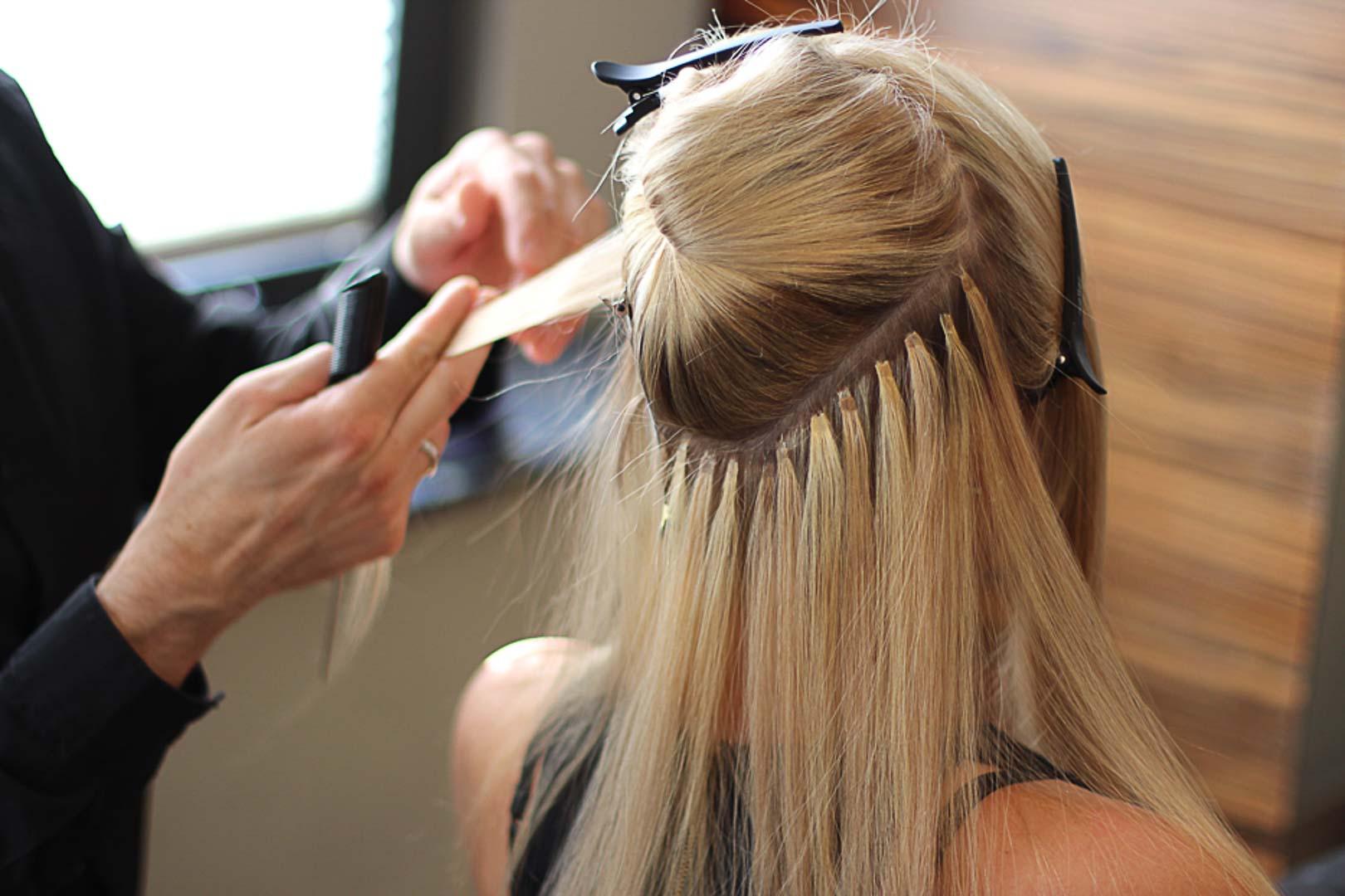 Haarverlangerung ausbildung stuttgart