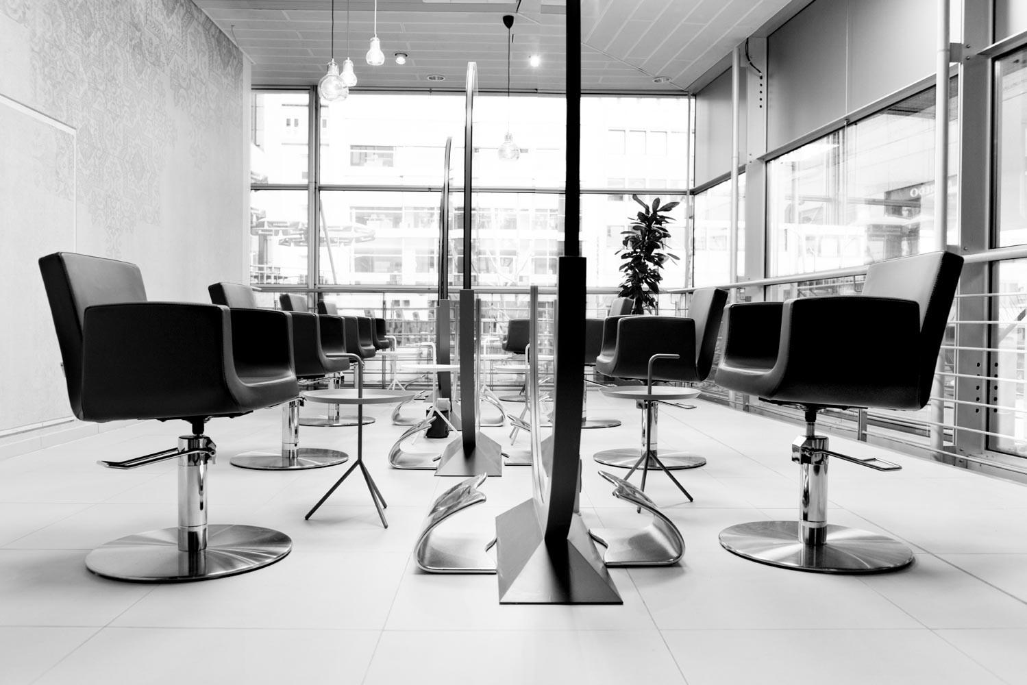 Keller Haircompany Ihr Friseur In Bremen Friseursalon Bremen