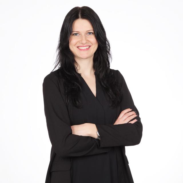 Katharina B.