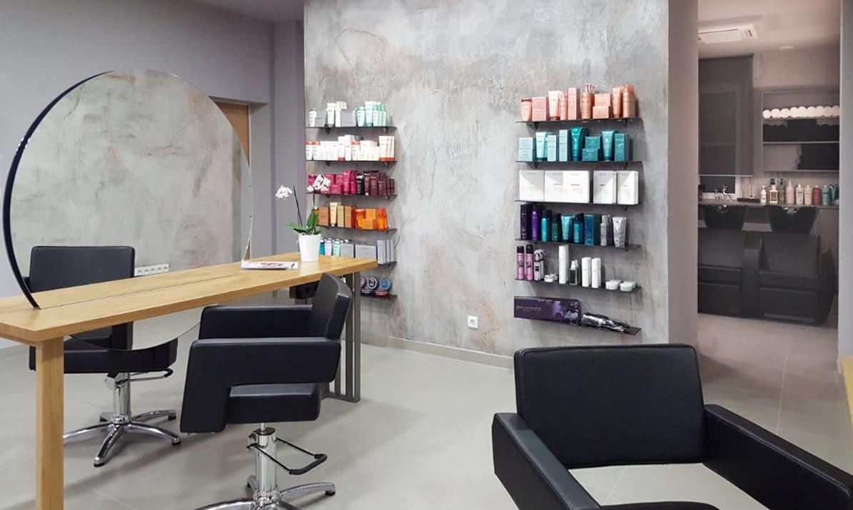 keller haircompany ihr friseur in heilbronn top friseursalon heilbronn. Black Bedroom Furniture Sets. Home Design Ideas